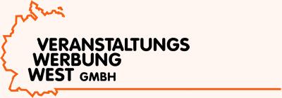 Veranstaltungswerbung West GmbH